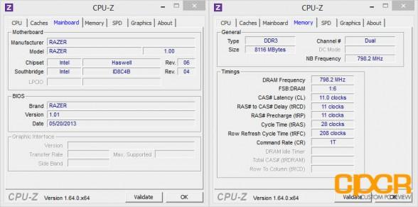 cpuz-2-razer-blade-14-inch-gaming-notebook-custom-pc-review