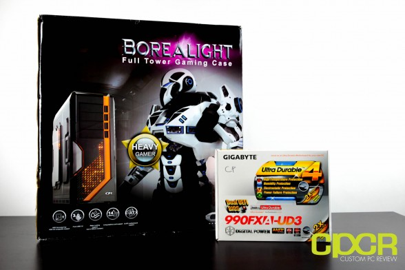 cyberpowerpc-zeus-evo-lightning-2000-se-custom-pc-review-1