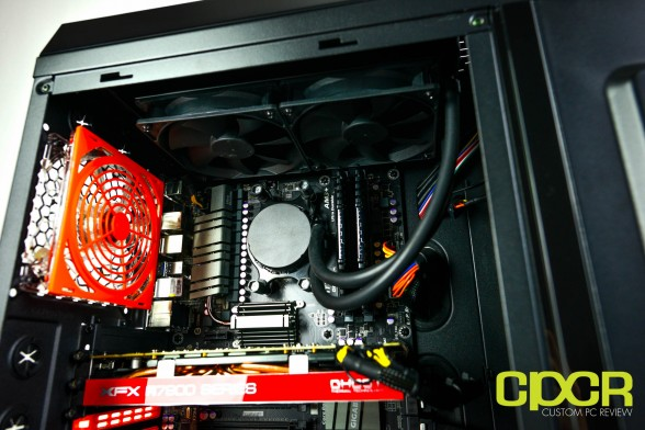 cyberpowerpc-zeus-evo-lightning-2000-se-custom-pc-review-10