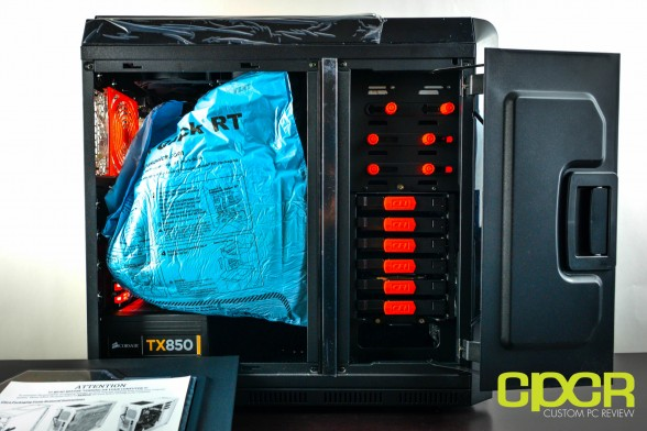 cyberpowerpc-zeus-evo-lightning-2000-se-custom-pc-review-2