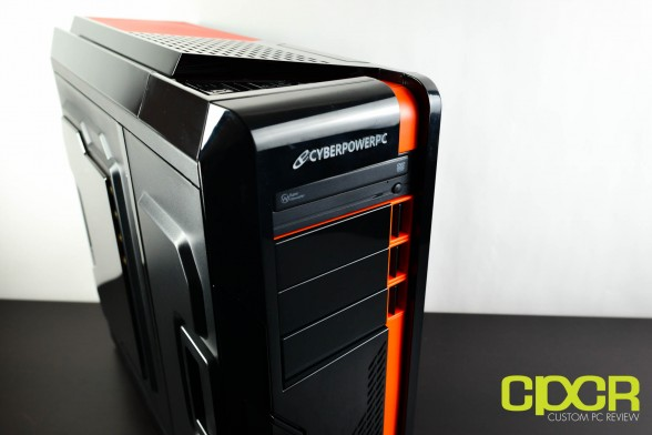cyberpowerpc-zeus-evo-lightning-2000-se-custom-pc-review-3