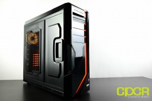 cyberpowerpc-zeus-evo-lightning-2000-se-custom-pc-review-4