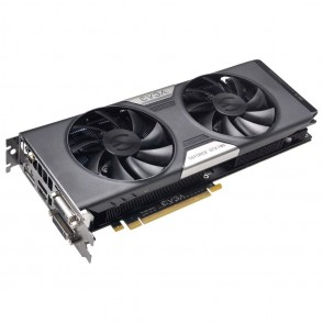 evga-geforce-gtx-780-3gb-superclocked-acx-cooler-graphics-card