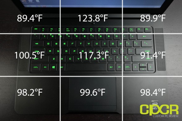 keyboard-temps-razer-blade-14-inch-gaming-notebook-custom-pc-review