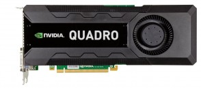 nvidia-quadro-k6000-workstation-graphics