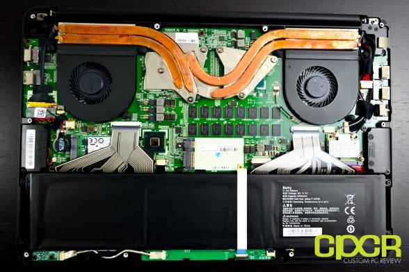 razer-blade-14-inch-gaming-notebook-custom-pc-review-17