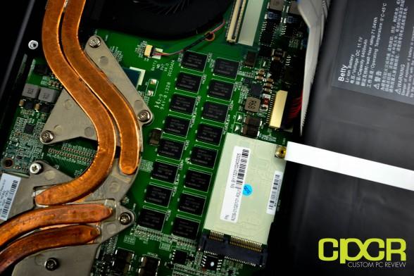 razer-blade-14-inch-gaming-notebook-custom-pc-review-20