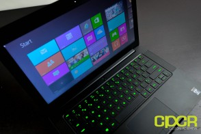 razer-blade-14-inch-gaming-notebook-custom-pc-review-26