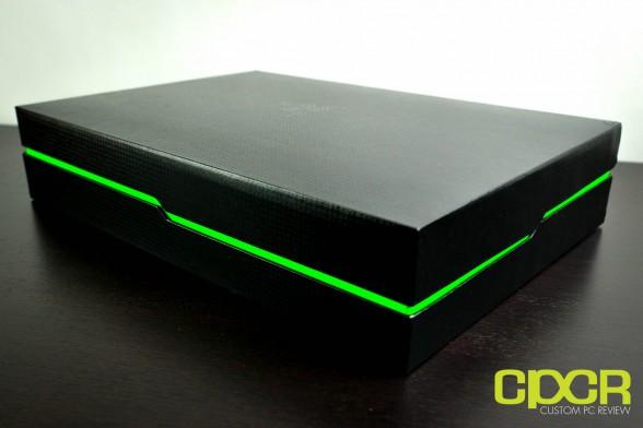 razer-blade-14-inch-gaming-notebook-custom-pc-review-28