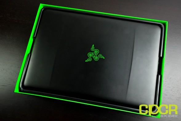 razer-blade-14-inch-gaming-notebook-custom-pc-review-29