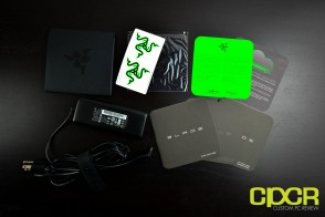 razer-blade-14-inch-gaming-notebook-custom-pc-review-30