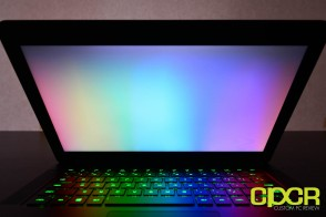 razer-blade-14-inch-gaming-notebook-custom-pc-review-34