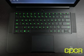razer-blade-14-inch-gaming-notebook-custom-pc-review-6