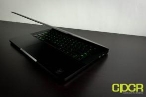 razer-blade-14-inch-gaming-notebook-custom-pc-review-8