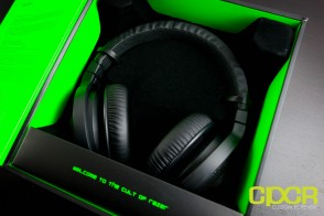 razer-kraken-7-1-surround-sound-gaming-headset-1