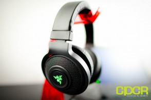 razer-kraken-7-1-surround-sound-gaming-headset-13