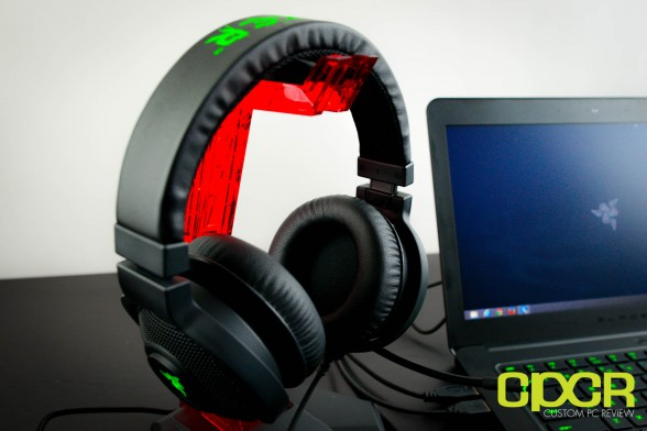 razer-kraken-7-1-surround-sound-gaming-headset-14