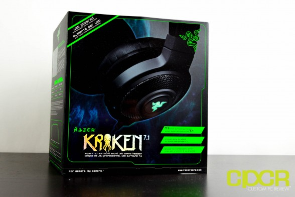 razer-kraken-7-1-surround-sound-gaming-headset-15