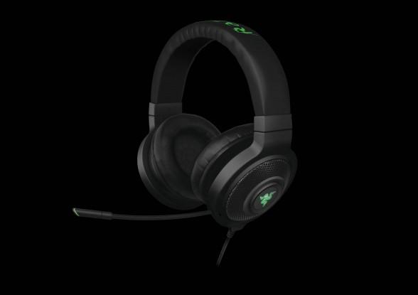 razer-kraken-7-1-surround-sound-gaming-headset-3