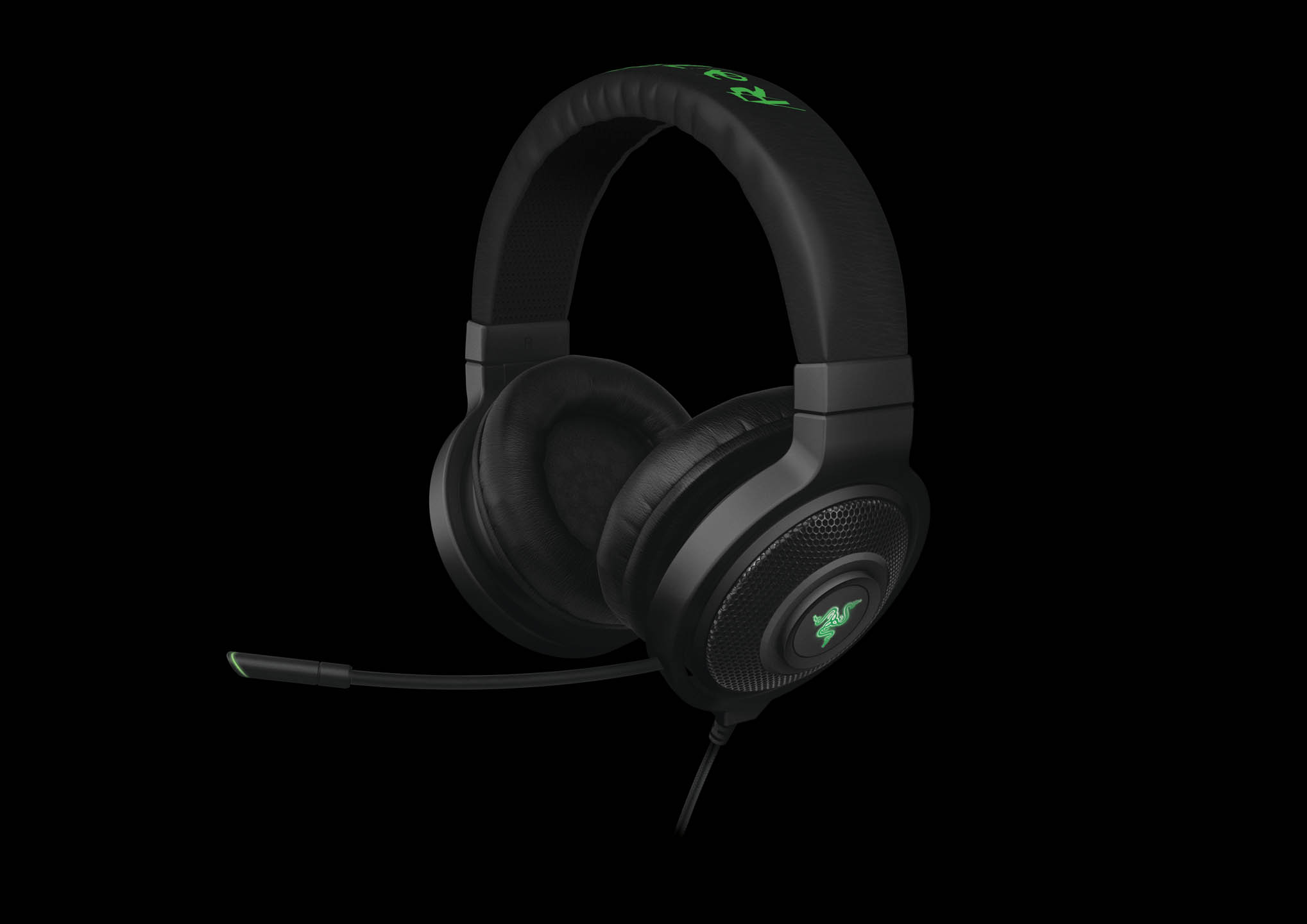 razer-kraken-7-1-surround-sound-gaming-headset-3