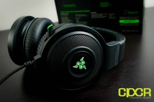 razer-kraken-7-1-surround-sound-gaming-headset-7