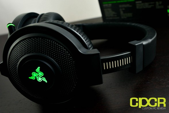 razer-kraken-7-1-surround-sound-gaming-headset-8