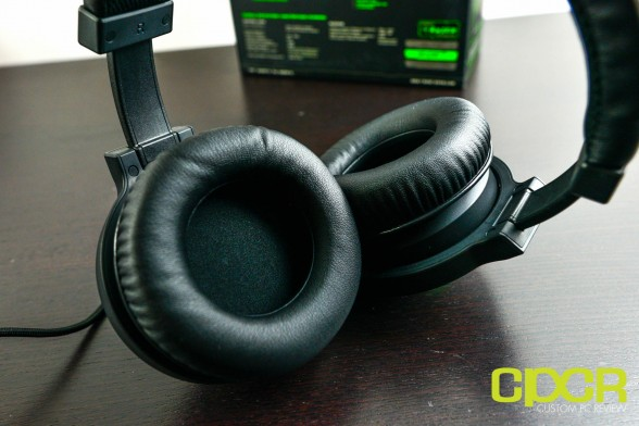 razer-kraken-7-1-surround-sound-gaming-headset-9