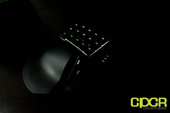 razer-tartarus-gaming-keypad-custom-pc-review-10
