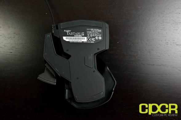 razer-tartarus-gaming-keypad-custom-pc-review-12