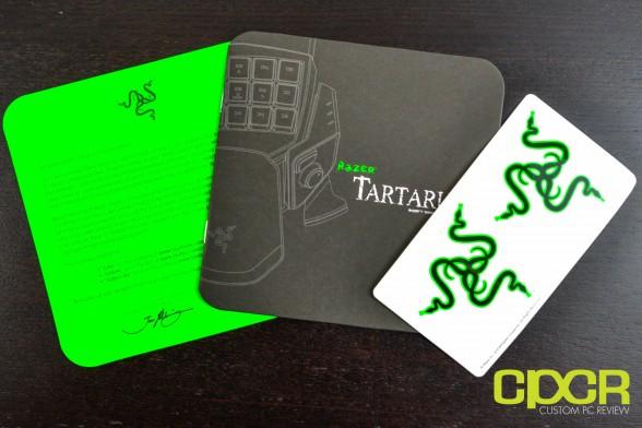 razer-tartarus-gaming-keypad-custom-pc-review-4
