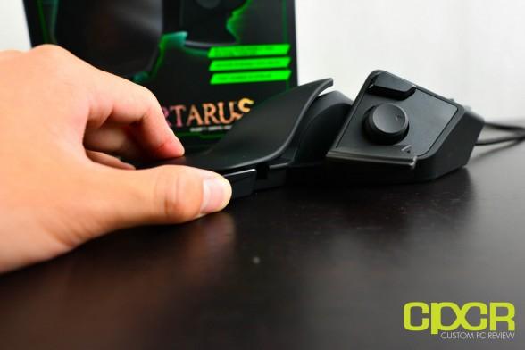 razer-tartarus-gaming-keypad-custom-pc-review-7