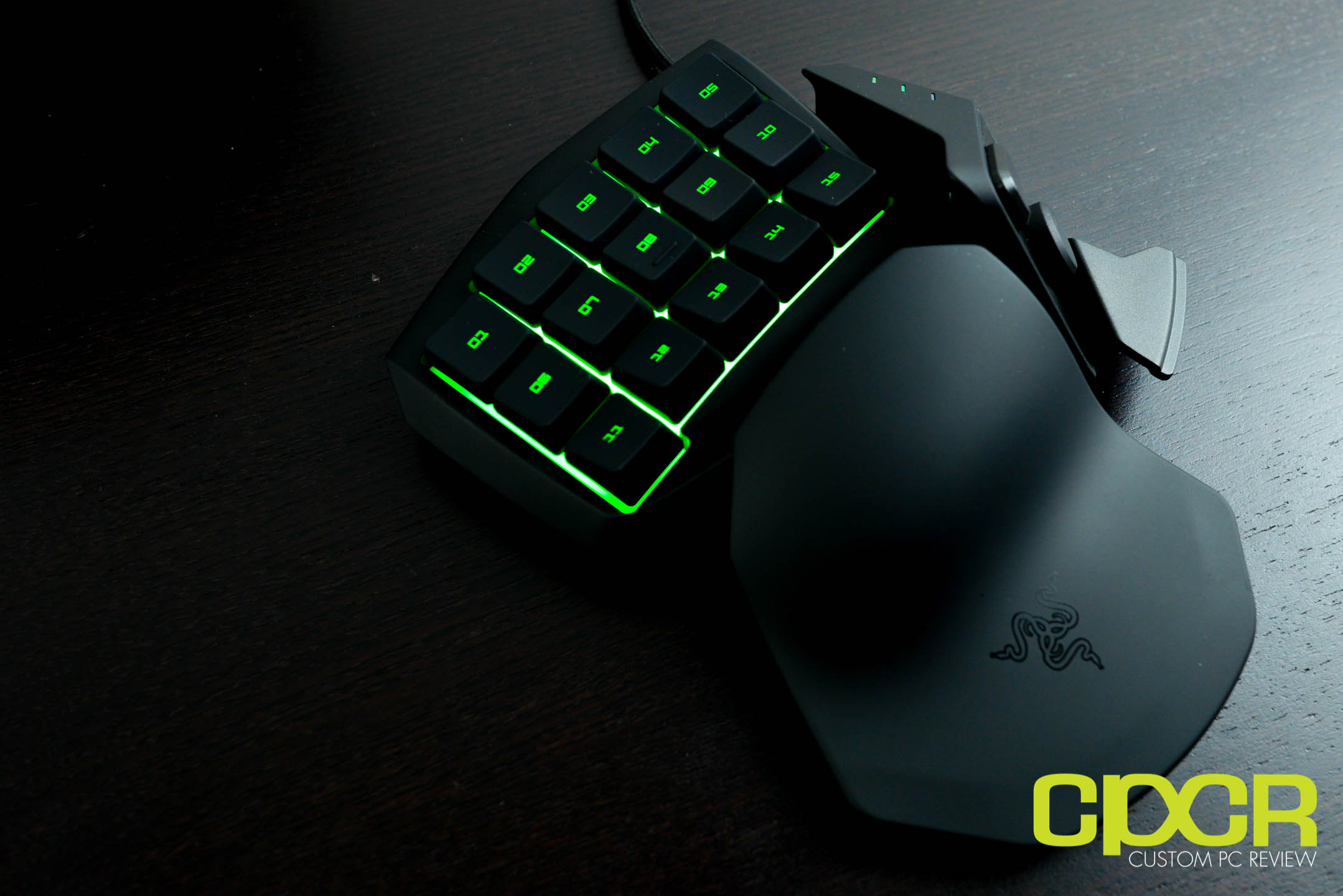 razer-tartarus-gaming-keypad-custom-pc-review-9