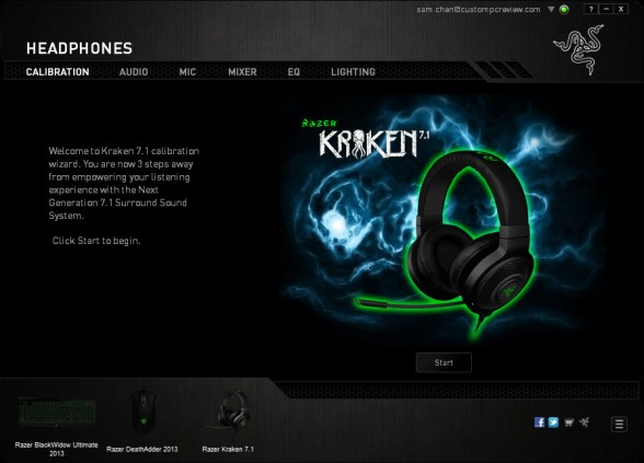 software-razer-kraken-7-1-surround-sound-gaming-headset-custom-pc-review-1