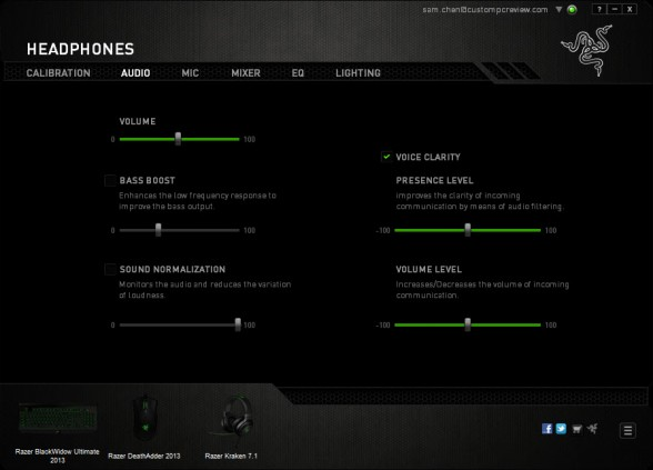 software-razer-kraken-7-1-surround-sound-gaming-headset-custom-pc-review-3