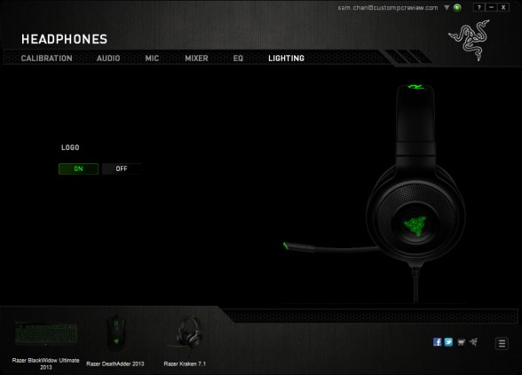 software-razer-kraken-7-1-surround-sound-gaming-headset-custom-pc-review-7