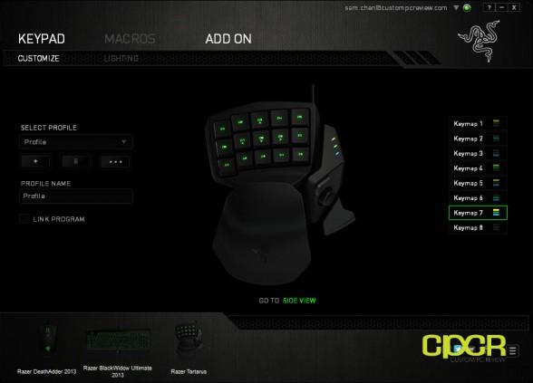 software-razer-tartarus-gaming-keypad-custom-pc-review-1