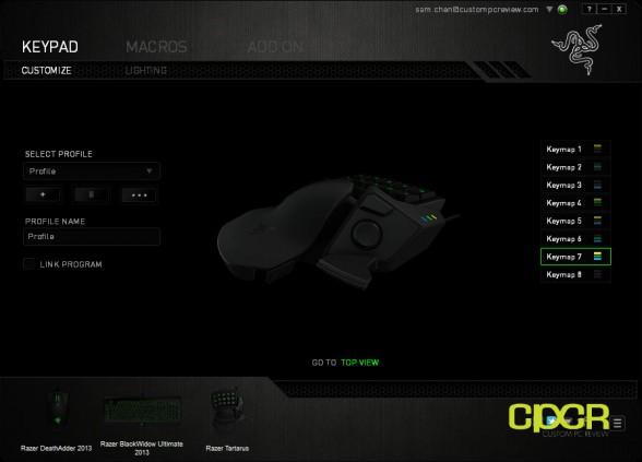 software-razer-tartarus-gaming-keypad-custom-pc-review-4