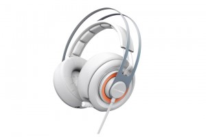 steelseries-siberia-elite-2