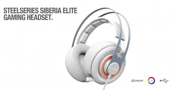 steelseries-siberia-elite-4