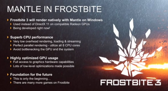 amd-mantle-api-frostbite-3-battlefield-4-slide
