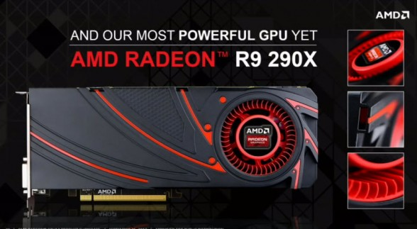 amd-radeon-r9-290x-graphics-card-1