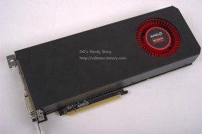 amd-radeon-r9-290x-hawaii-graphics-card-1