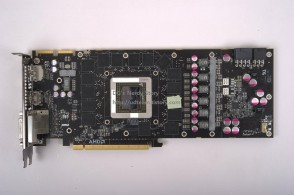 amd-radeon-r9-290x-hawaii-graphics-card-pcb-1