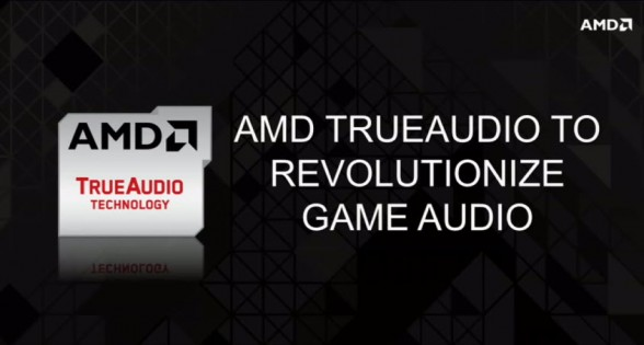 amd-true-audio-game-audio-technology-slide