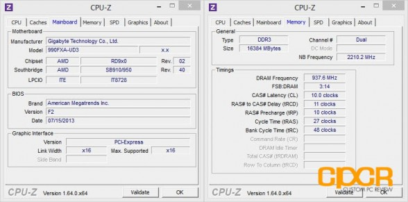 cpuz-2-cyber-power-pc-zeus-evo-lightning-2000-se-custom-pc-review