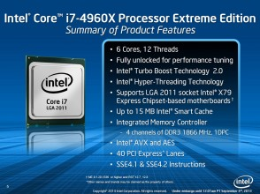 intel-core-i7-4960x-processor-summary-intel