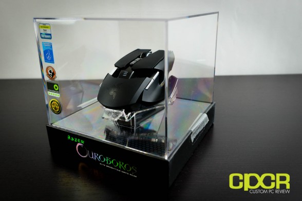 razer-ouroboros-wireless-gaming-mouse-custom-pc-review-1
