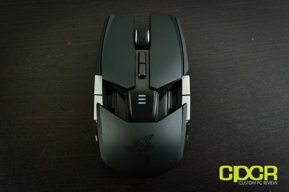 razer-ouroboros-wireless-gaming-mouse-custom-pc-review-10