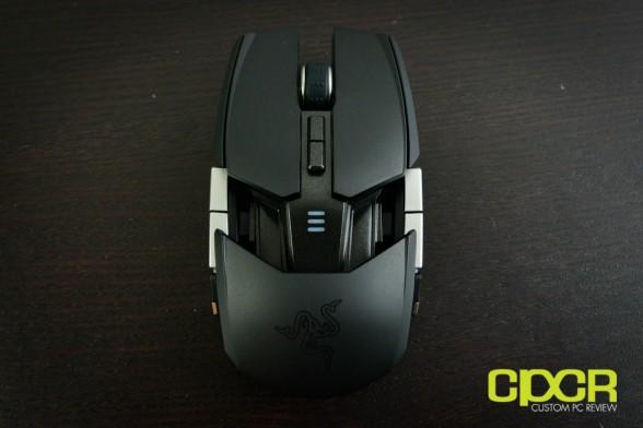 razer-ouroboros-wireless-gaming-mouse-custom-pc-review-10