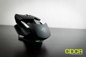 razer-ouroboros-wireless-gaming-mouse-custom-pc-review-20
